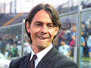 Atalanta+BC+v+AC+Milan+Serie+A+ggIBbuvYqCKl