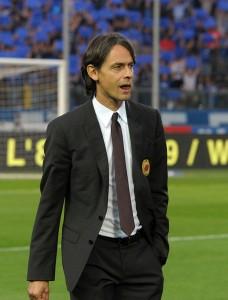 Atalanta+BC+v+AC+Milan+Serie+A+glmA6f3DLC4l