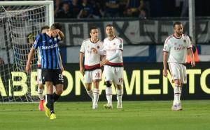 Atalanta+BC+v+AC+Milan+Serie+A+juoGNVl2JLNl