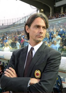 Atalanta+BC+v+AC+Milan+Serie+A+lDGwSUw25nal