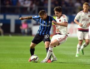 Atalanta+BC+v+AC+Milan+Serie+A+xH_mUvijIDFl