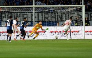 Atalanta+BC+v+AC+Milan+Serie+A+xeh8-P7TJ21l