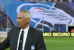 Atalanta+BC+v+AC+Milan+Serie+A+yutva8SCy7Xl