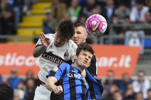 Atalanta+BC+v+AC+Milan+Serie+A+71d25j_Jnfcl
