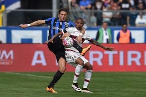 Atalanta+BC+v+AC+Milan+Serie+A+Bg7BqXDj3VMl