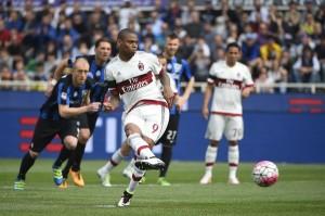 Atalanta+BC+v+AC+Milan+Serie+A+CFC2J0Y0cFIl