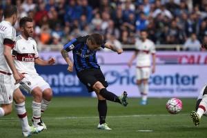 Atalanta+BC+v+AC+Milan+Serie+A+Ib6i0U0Y_lhl