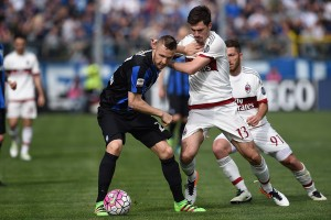 Atalanta+BC+v+AC+Milan+Serie+A+IxoIK4JUjvql