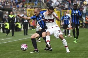Atalanta+BC+v+AC+Milan+Serie+A+PGNBaphXhLDl