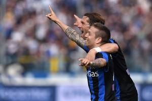Atalanta+BC+v+AC+Milan+Serie+A+Rfa-gXQUrh_l