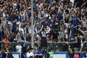 Atalanta+BC+v+AC+Milan+Serie+A+SjGdYMIxbwjl
