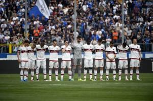 Atalanta+BC+v+AC+Milan+Serie+A+TiducRfDoNVl