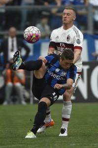Atalanta+BC+v+AC+Milan+Serie+A+X4RYrSALK8vl