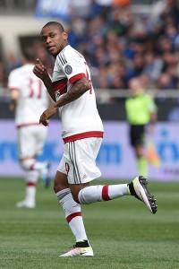 Atalanta+BC+v+AC+Milan+Serie+A+_4vq31VxV9_l