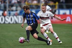 Atalanta+BC+v+AC+Milan+Serie+A+b6jDE_IeQ0el
