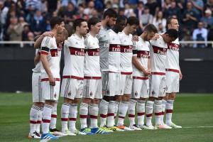 Atalanta+BC+v+AC+Milan+Serie+A+bgalVvm3qj4l
