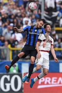 Atalanta+BC+v+AC+Milan+Serie+A+dqTCcbcj_q4l