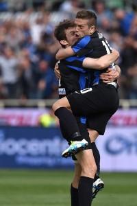 Atalanta+BC+v+AC+Milan+Serie+A+hDN-DaNR26pl