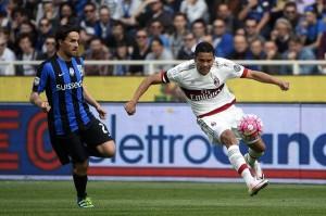 Atalanta+BC+v+AC+Milan+Serie+A+hUq6tOByTB9l