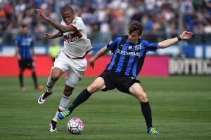 Atalanta+BC+v+AC+Milan+Serie+A+oIRYehH5UlLl