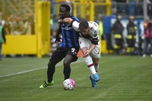 Atalanta+BC+v+AC+Milan+Serie+A+orStQ9DXVpdl