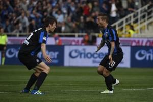 Atalanta+BC+v+AC+Milan+Serie+A+tWpkwAuy9ERl
