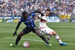 Atalanta+BC+v+AC+Milan+Serie+A+xd3CsQ-O00Gl