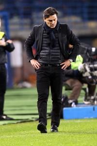 Empoli+FC+v+AC+Milan+Serie+A+-nLRw8FmZgVl