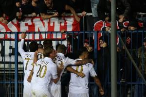Empoli+FC+v+AC+Milan+Serie+A+13Aitx3RXMcl