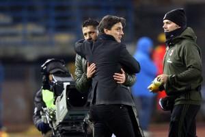 Empoli+FC+v+AC+Milan+Serie+A+6jFkHGqp9qll