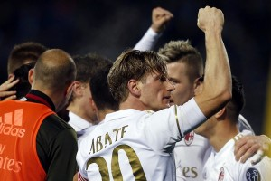 Empoli+FC+v+AC+Milan+Serie+A+AUHXmFkixlGl