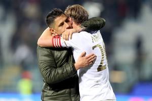 Empoli+FC+v+AC+Milan+Serie+A+CEGPxHgkZjwl