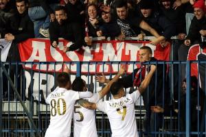 Empoli+FC+v+AC+Milan+Serie+A+Di3pEsku Exl