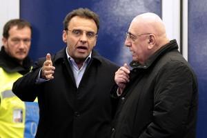 Empoli+FC+v+AC+Milan+Serie+A+JcaESZgcIYFl