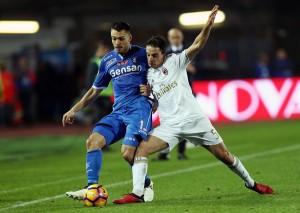 Empoli+FC+v+AC+Milan+Serie+A+L6sfuc7EAhJl