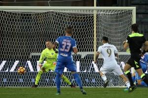 Empoli+FC+v+AC+Milan+Serie+A+ Om-PdMYAWhl