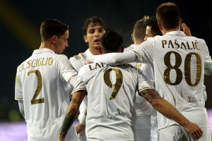 Empoli+FC+v+AC+Milan+Serie+A+b-augZK0o4il