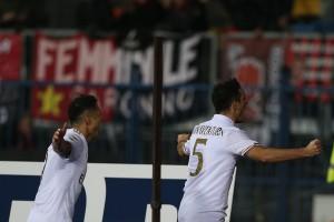 Empoli+FC+v+AC+Milan+Serie+A+dlL0jVadLLGl
