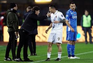 Empoli+FC+v+AC+Milan+Serie+A+eM onGbLL8Ll