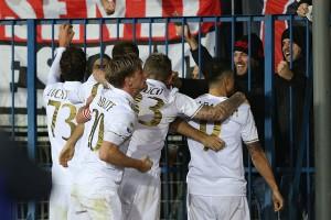 Empoli+FC+v+AC+Milan+Serie+A+iym3-DUNBy5l