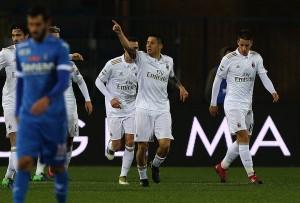 Empoli+FC+v+AC+Milan+Serie+A+o0tC7nMe55ul