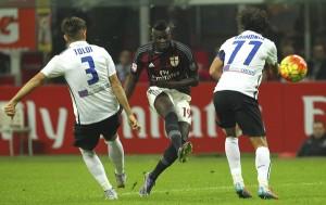 AC+Milan+v+Atalanta+BC+Serie+A+MbLjJExE0zql