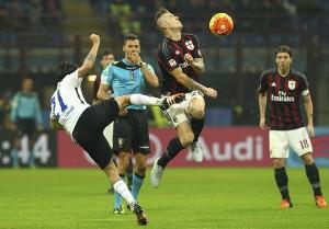 AC+Milan+v+Atalanta+BC+Serie+A+NqEgVcvgfPLl