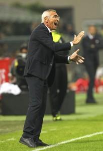 AC+Milan+v+Atalanta+BC+Serie+A+Op_2jg1-svIl