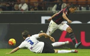 AC+Milan+v+Atalanta+BC+Serie+A+UR8iSdalD91l