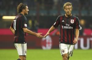 AC+Milan+v+Atalanta+BC+Serie+A+Y1K9ednqrtTl