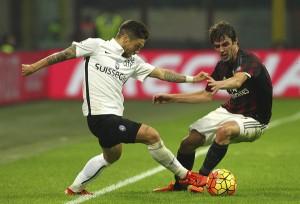 AC+Milan+v+Atalanta+BC+Serie+A+hr5gt23hzIil
