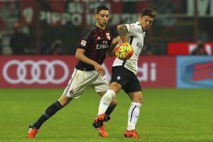 AC+Milan+v+Atalanta+BC+Serie+A+kH4cDE_7_O6l
