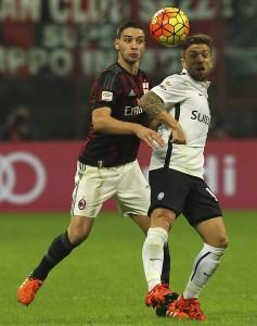 AC+Milan+v+Atalanta+BC+Serie+A+nRzBNTV8RXjl