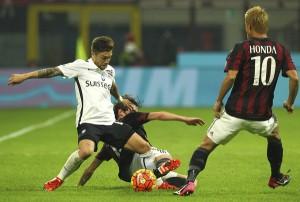 AC+Milan+v+Atalanta+BC+Serie+A+pC5jqc7X9fsl